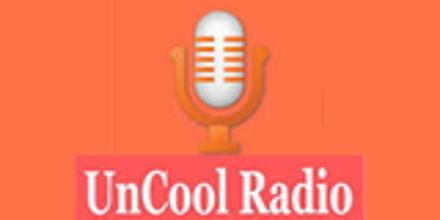 UnCool Radio