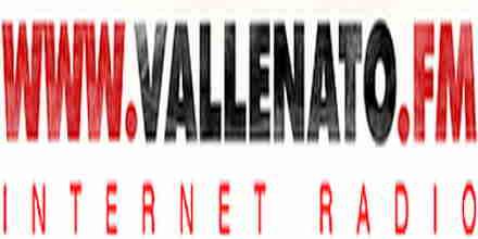 Vallenato FM