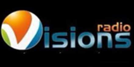 Visions Radio