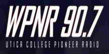 WPNR 90.7