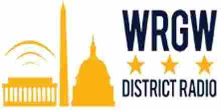 WRGW District Radio