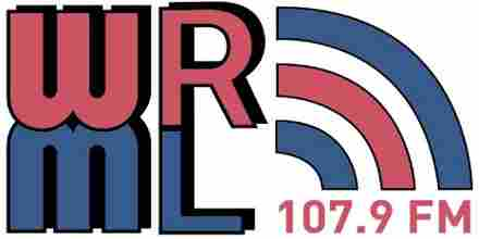 WRML 107.9 FM