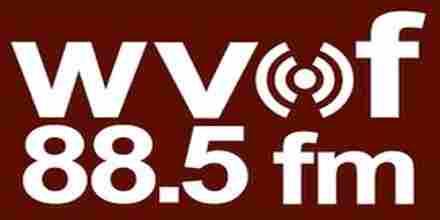 WVOF FM