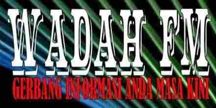 Wadah FM