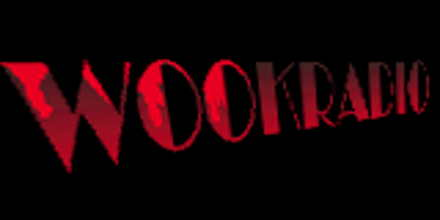 Wook Radio