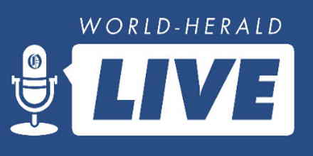 World-Herald Live