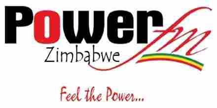 ZBC Power FM