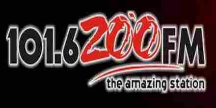 ZOO FM
