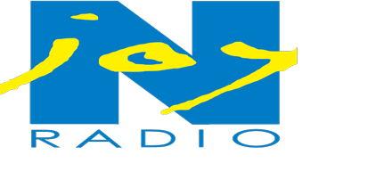 Njoy Radio Austria