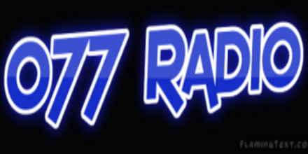 077 Radio