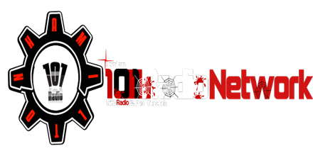 101 Rock Network Radio