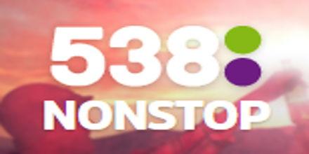 538 Nonstop