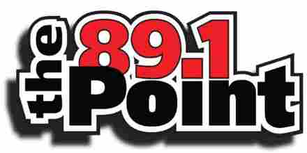 89.1 The Point