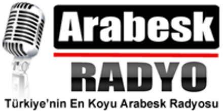 Arabesk Radyo Biz