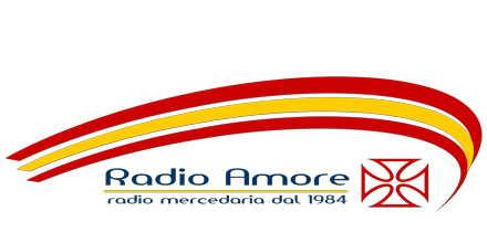 Associazione Radio Amore