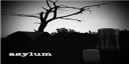 Asylum FM