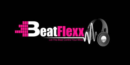 Beat Flex Amsterdam