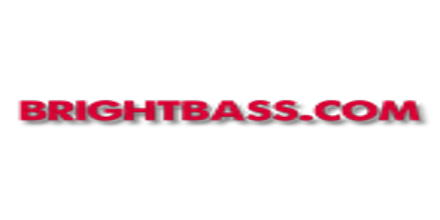 Brightbass FM