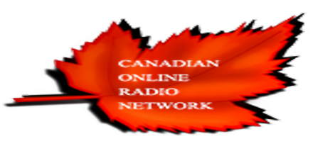 Canadian Online Radio Network