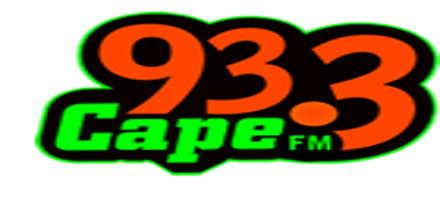 Cape 93.3 FM
