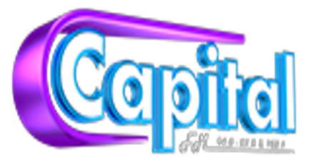 Capital FM Sri Lanka