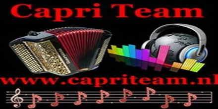 Capri Team