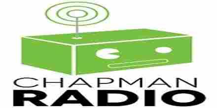 Chapman Radio