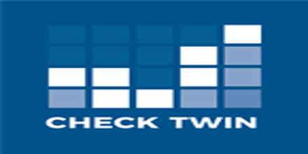 Check Twin