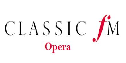 Classic FM Opera