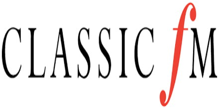 Classic FM Soundtracks