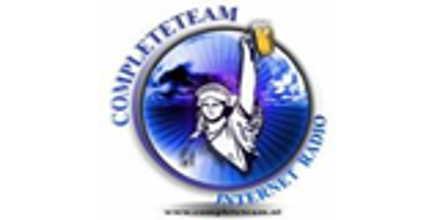 Complete Team