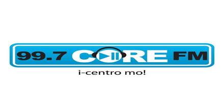 Core FM 99.7
