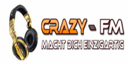 Crazy-FM