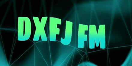 DXFJ FM