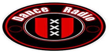 Dance Radio Amsterdam