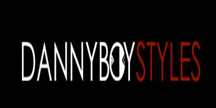 Danny Boy Styles