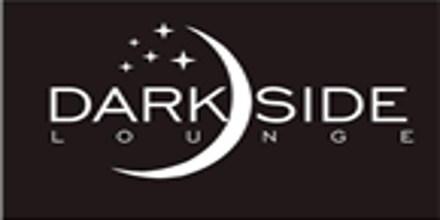 Dark Side Lounge