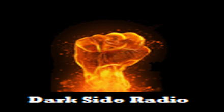 Dark Side Radio