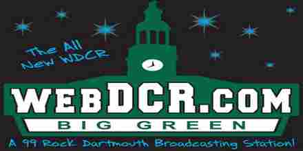 Dartmouth College Radio