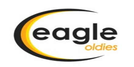 Eagle Oldies