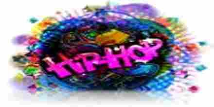 Eben Radio Hip Hop Music