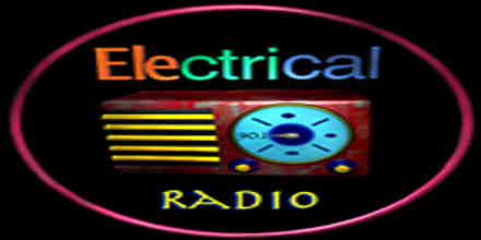 Electrical Radio