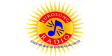 Eurosong Radio