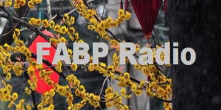FABP Radio