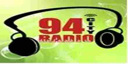 FM 94 City Radio