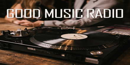 GoodMusic Radio