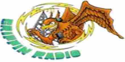 Griffin Radio