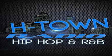 H Town Radio