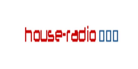 House Radio NL