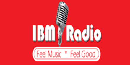IBM Radio